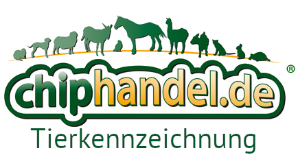 chiphandel.de