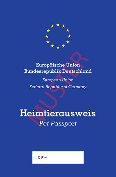 Heimtierausweis-page-001