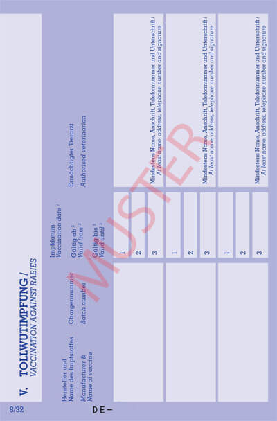 Heimtierausweis-page-010